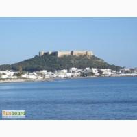 Экскурсионный тур в Израиль с отдыхом на Средиземном море - от 590$