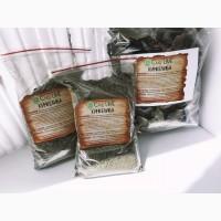 Растительные оздоровительные чаи. Кинкелиба. Оздоровительная продукция из Африки