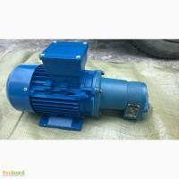 Агрегат насосный БГ 11