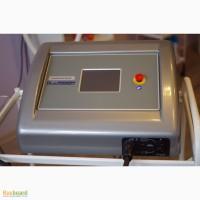 Аппарат радиочастотного лифтинга - IntradermaSmartBluMoon
