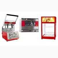 Комплект оборудования для изготовления коно пиццы (пицца в конусе)