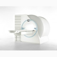 Siemens magnetom symphony 1.5t mri system