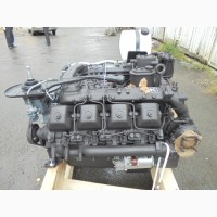 Продаю Двигатель камаз 740.13