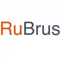 ООО «Рубрус» строительство домов из клееного бруса