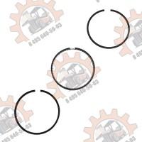 Поршневые кольца Кубота V2403 (0. 5)