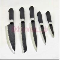 Кухонные ножи на магнитной подставке опт и розница