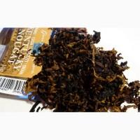 Табак Кентукки
