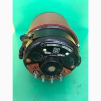 Сельсин (двигатель) сл-221