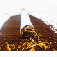 Табак фабричный