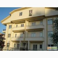 Срочная продажа квартиры в Мармарисе! цена 47500 евро