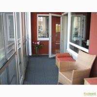 Изготавливаем Балконы Алюминиевые