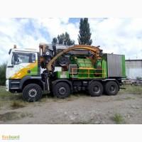 Продается измельчительная установка (дробилка) Heizohack HM 14-800