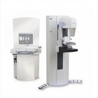 Hologic lorad selenia mammography