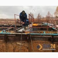 Пункт приема металлолома ЛОМ24, Самовывоз и Демонтаж