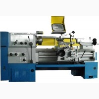 Реализуем токарно-винторезные станки ГС526У, ГС526У-01, ГС526-02