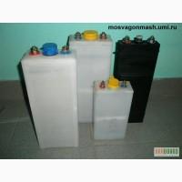 Цена на 5 НК-125, 5 KL-125, 5 НК-55, 5 KL-55, НК-125, KL-125