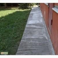 Бетоноправ 2 Жидкая добавка для получения коррозионностойких бетонов