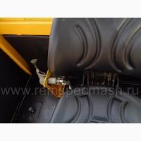 Автогрейдер ДЗ-143