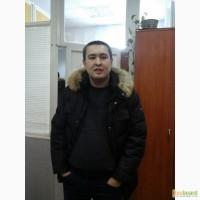 Розыск: Косаев Алихан Максаутович