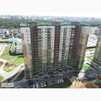 Продается однокомнатная квартира в 4 корпусе ЖК Новое Тушино UP-квартал