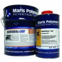 Mariseal 300