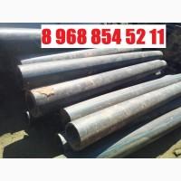Скупка отходов пнд труб 24/7 55 руб кг
