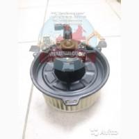 Мотор отопителя ND116340-3860 116340-7030