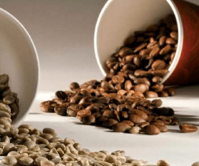 Arabica coffee futures contract specifications