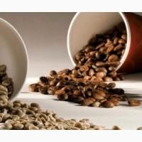 Кофе оптом высокого качества