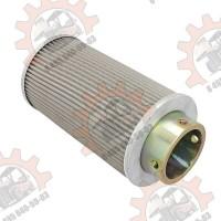 Гидравлический фильтр всасывающий Hyundai 70DF-7 (F14650010)