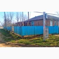 Продам дом на юге России