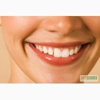 Лечение и имплантация зубов в Германии