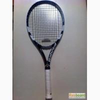 Продам ракетку для большого тенниса Babolat Pure Drive Lite