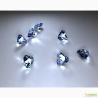 Ювелирные украшения с бриллиантами сертификатов GIA / EGL – 500$