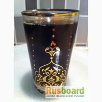 Кофе Тоуба. Эксклюзивный оздоровительный продукт из Западной Африки