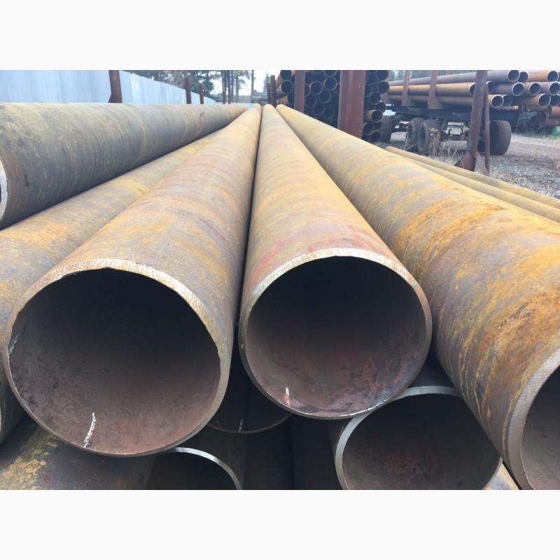 Отходы от демонтажа металлоконструкций