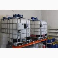 Готовое производство автохимии, бытовой химии, лаков и красок