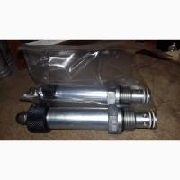 Клапаны для бетононасосов PUTZMEISTER, JUNJIN, KCP