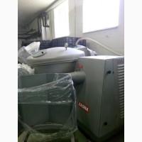 Вакуумный куттер LASKA 200VAC(Германия)