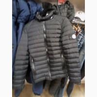 Куртки зима