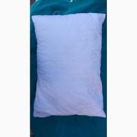 Продам подушки б/у оптом/мелким оптом
