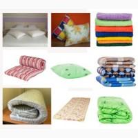 Текстиль для оптовиков и мебель для гостиниц от производителя
