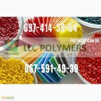 Вторичная гранула полиэтилен для пакетов, бочек, труб ПЭНД-HDPE 273, ПНД 276, ПНД 277