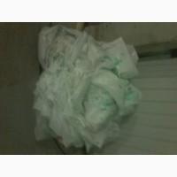 Переработка отходов. Покупаем вторсырьё отходы пластика плёнки