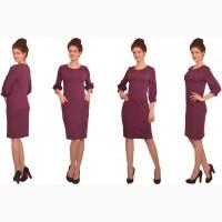 Элегантные платья из коллекции Мелано