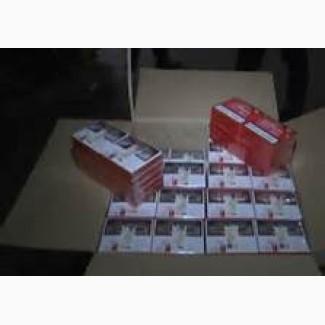 Упаковщик-фасовщик табачной продукции