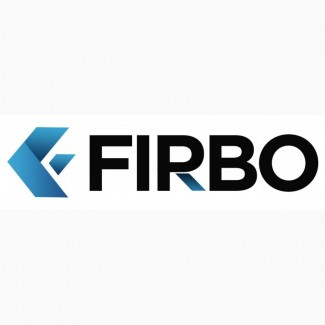 Инвестиционная компания Firbo Capital