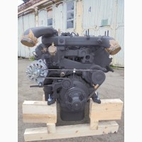 Продаю Двигатель камаз 740.50