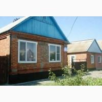 Продажа домовладений в городе Миллерово, Предложение