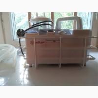 Продам отсасыватель электрический для хирургии Armed 7D